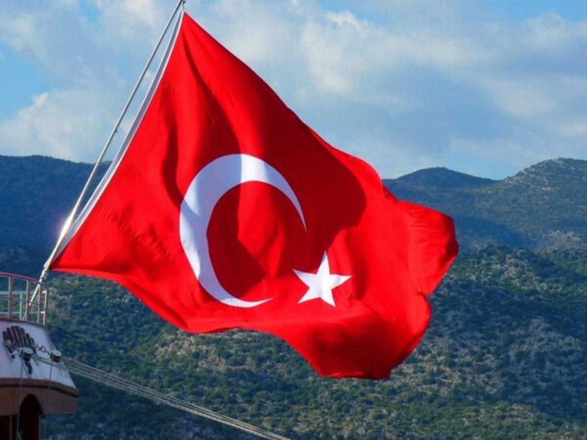 نرخ بیکاری جوانان ترکیه کاهش یافت