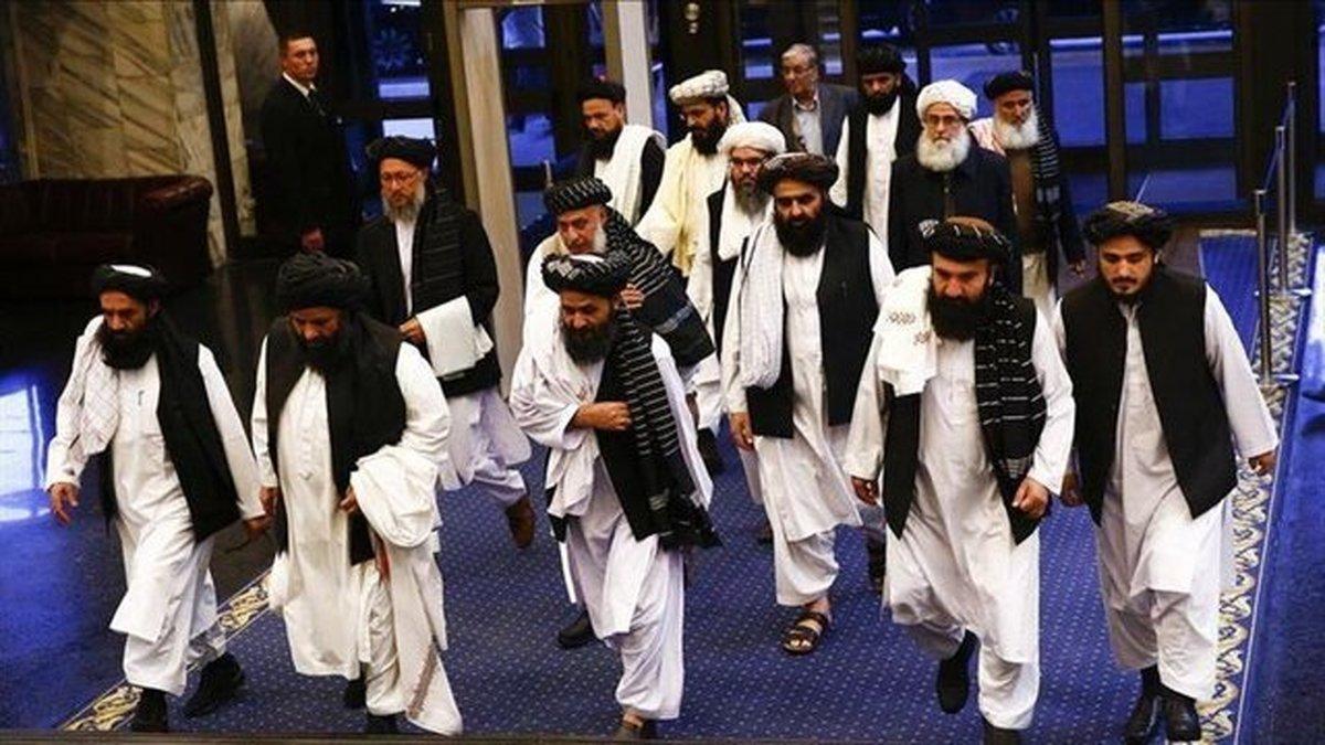 کابل: طالبان آماده ازسرگیری مذاکرات با دولت در دوحه است