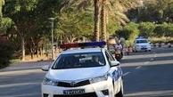 بندرعباس | یک زن در جریان یک عملیات پلیس فوت  نمود