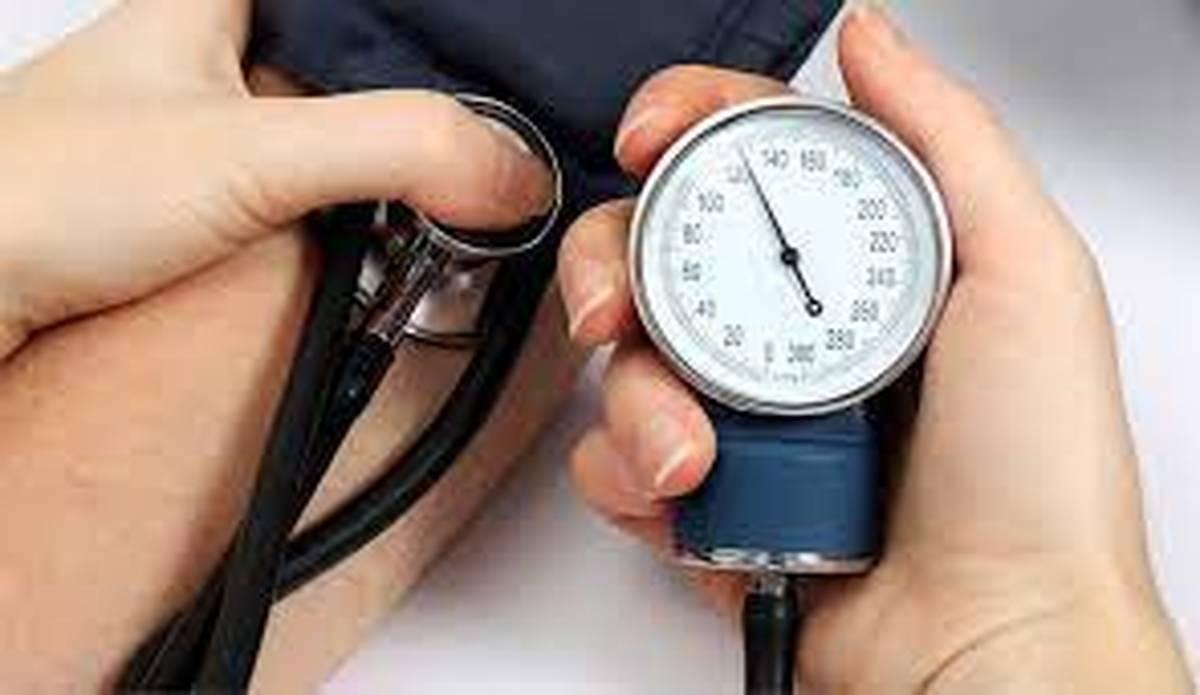 پنج ماده غذایی که عامل فشار خون بالا هستند