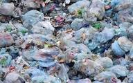 چند راهکار برای سبک زندگی بدون پلاستیک