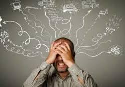 چند درصد ایرانی ها اختلال حافظه دارند؟
