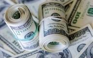 سه عامل مهم در تعیین نرخ ارز  |  بانک مرکزی نمیتواند سیاستهای پولی خود را اعمال کند
