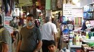شرایط استان خوزستان هنوز عادی نیست
