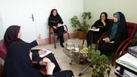 دانشگاه تهران رتبه نخست مراکز مشاوره برتر دانشگاهها را کسب کرد