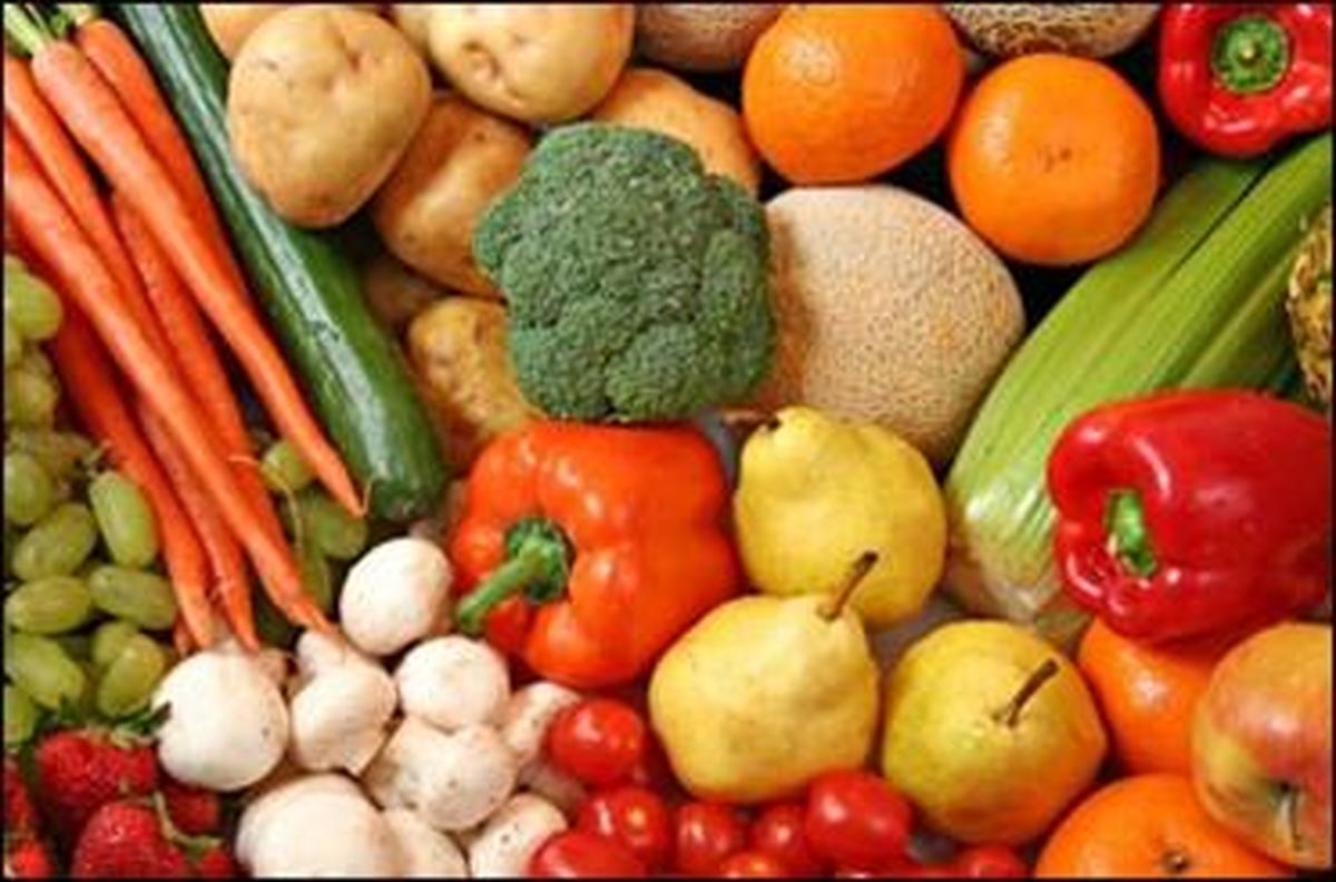 چند نکته تغذیهای برای تقویت سیستم ایمنی بدن در برابر کرونا