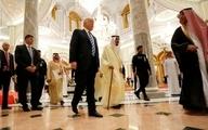 واشنگتن باید در منطقه با ایران همکاری کند نه با عربستان