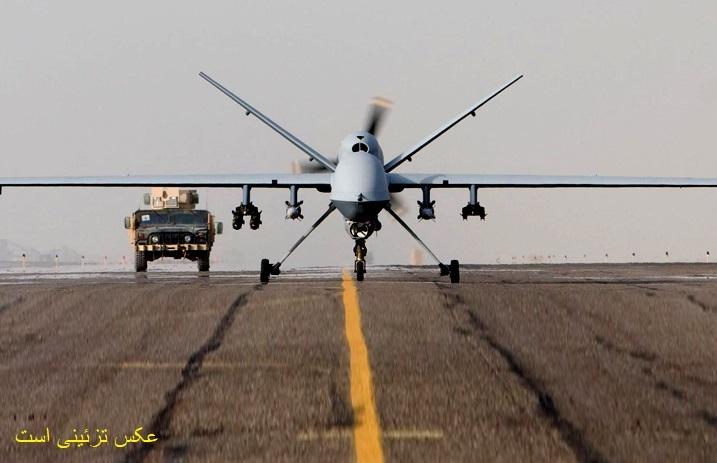 تکذیب نقش پهپادهای اسرائیلی در ترور «فخریزاده»