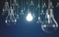 افزایش یافتن  قیمت برق مشترکین پرمصرف