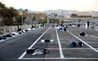کرونا بیش از نیمی از مردم جهان را زیر خط فقر کشاند