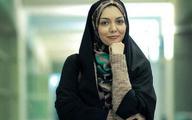واکنش تند دایی «آزاده نامداری» به حواشی فوت وی +عکس