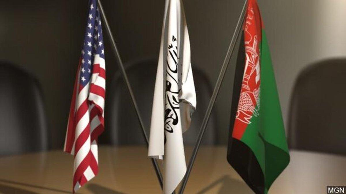 حمایت ایران وازالافغانی| ایران از گفت وگوهای بین الافغانی حمایت می کند