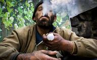 معتاد خیابانی خطرناکتر است یا مفسد اقتصادی؟!