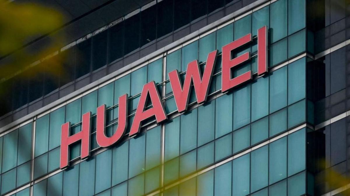 هواوی هشتمین کمپانی خلاق دنیا در سال 2021 لقب گرفت