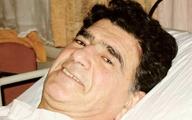 خبری تازه از حال محمدرضا شجریان در بیمارستان