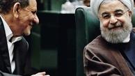 حسن روحانی، از نفرین ترامپ تا ادعای اداره کشور! | رئیس بانک مرکزی، عملاً افزایش تورم را به «عزل» ترجیح داد | دلایل نسبت دادن «ونزوئلایی شدن ایران» توسط دولت به اقتصاددانان