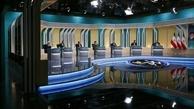 آینده برجام و تعامل با جهان از نگاه نامزدهای انتخابات 1400؛چه خواهد شد؟