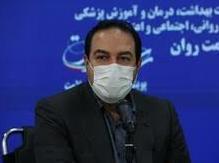 قرارگاه حوزوی انقلاب اسلامی خواستار عزل و محاکمه سخنگوی ستاد ملی کرونا شد