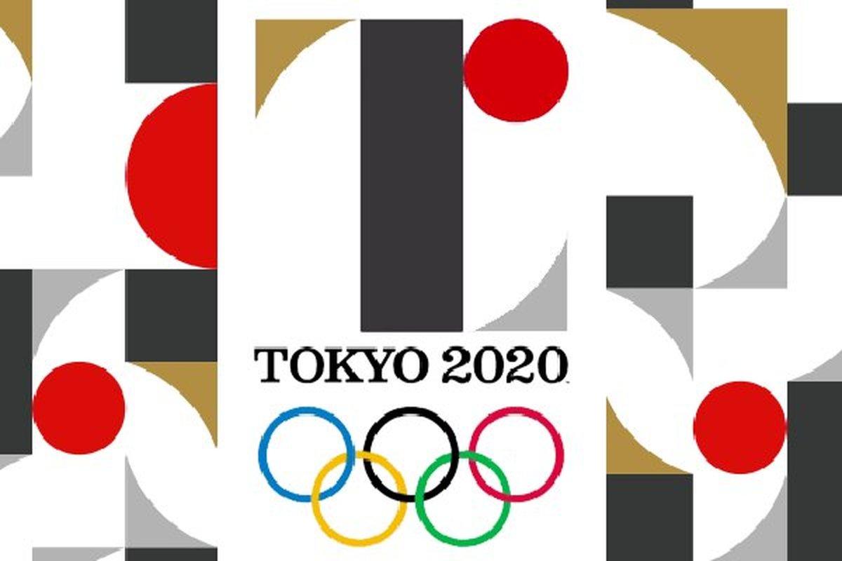 شوک ژاپن به ورزش جهان  بازیهای المپیک لغو میشود