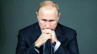 پوتین در آچمز اصلاحات اقتصادی |  دلایل افول قدرت ساکن کرملین