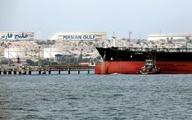 «تهاتر نفت»، تکمیل کننده زنجیره تحریم   ایران با این طرح، چگونه خود را ناخواسته تحت برنامه «نفت در برابر غذا» قرار میدهد؟