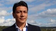 در پایتخت نروژ یک افغان به عنوان شهردار انتخاب شد