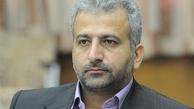 طرح بازگشایی استخرها به زودی به استاندار تهران ارسال میشود