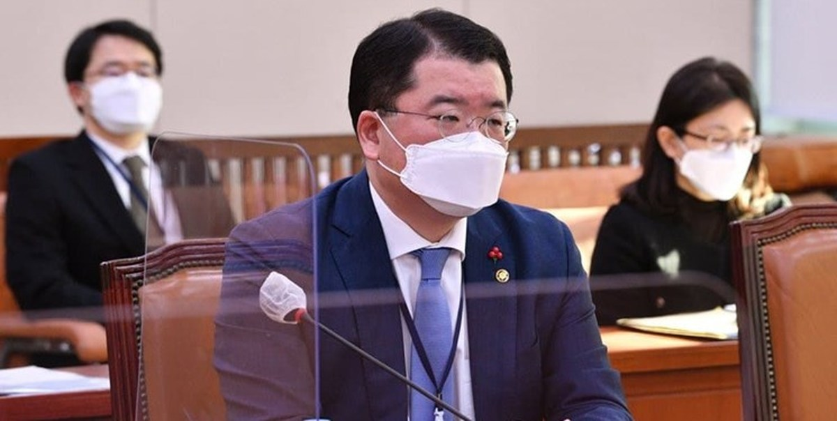 ادعای کره جنوبی: شواهدی از آلودگی دریایی توسط نفتکش توقیفی وجود ندارد