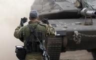ارتش  اسرائیل  30 روز به قرنطینه رفت