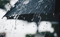 هواشناسی خوزستان  |   ورود سامانه بارشی به استان