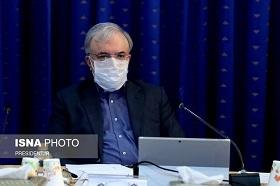 دکتر سعید نمکی: نباید طب سنتی در دست پلید خرافه، قربانی شود