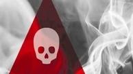 نبرد با مرگ خاموش   در برخورد با موارد مسمومیت با گاز مونوکسید کربن چه باید کرد؟