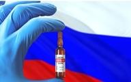 مسکو : نخستین واکسن کرونا ساخت روسیه (22 مرداد ماه) ثبت خواهد شد.