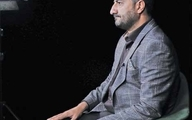 وطن من زبان فارسی است   جغرافیای ایران فرهنگی در گفت و گو با نجیب بارور شاعر نسل نو افغانستان