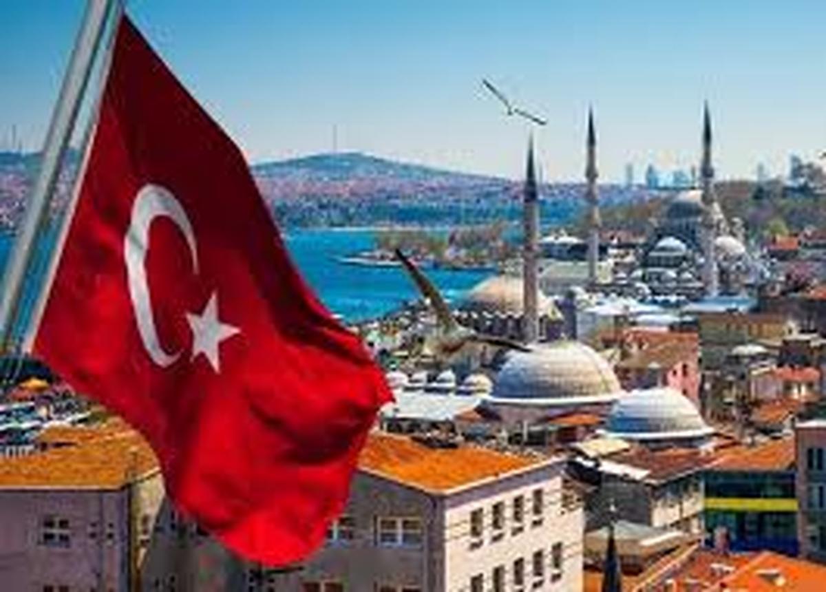 اوجگیری نرخ بیکاری در ترکیه
