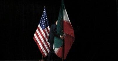 دلیل اصلی تعلیق احیای برجام  |  دلایل نگرانی ایران از عدم تعهد کاخ سفید