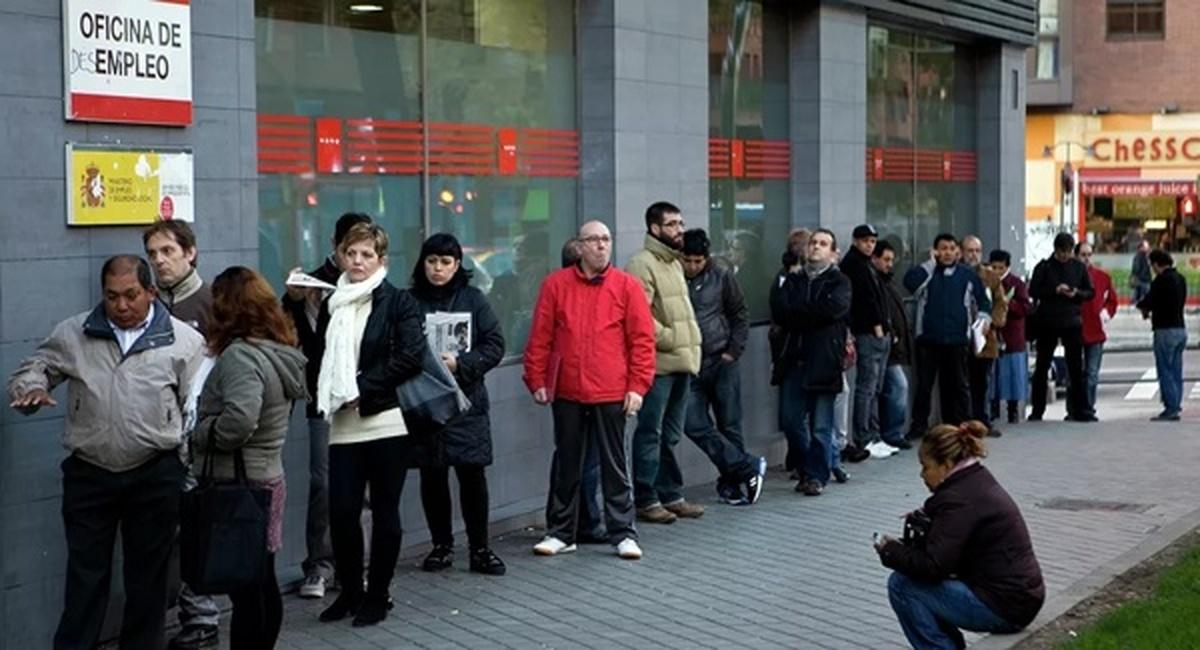 اتحادیه اروپا: کرونا ۶ میلیون شغل را نابود کرد
