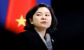چین   | تضعیف اجرای تحریمها علیه کره شمالی انکار شد.