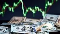 تاثیر مذاکرات وین بر تورم و نرخ دلار