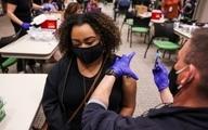 آمریکا اجبار ماسک برای واکسینهشدگان را لغو کرد