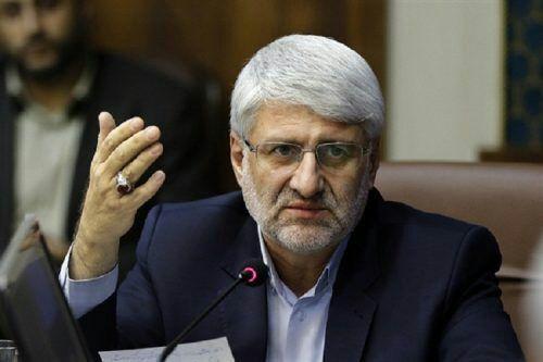 سرمایهگذاران را از فعالیت در ایران می ترساند / طرح هسته ای مجلس، خودمان باعث تحریم نشویم