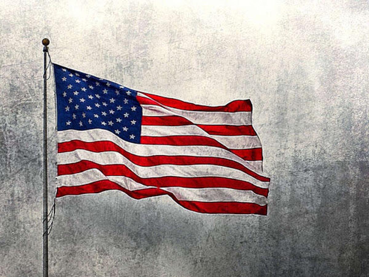 آمریکا یک شهروند ایرانی را به ۲۳ ماه حبس محکوم کرد