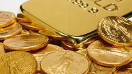 نرخ امروز طلا و سکه + جدول