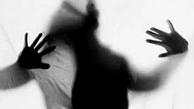 با بازگشت قرنطینه ،خشونت های خانگی به مشکلات اقتصادی اضافه میشود