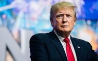 ترامپ: مهاجران غیر قانونی آمریکا را مسموم می کنند  |  بسیاری از این افراد جنایتکار و خطرناک هستند و از زندان های سایر کشورها فرار کرده اند |  آمریکا از درون در حال مردن است |  دیوار مرز مکزیک باید ساخته شود
