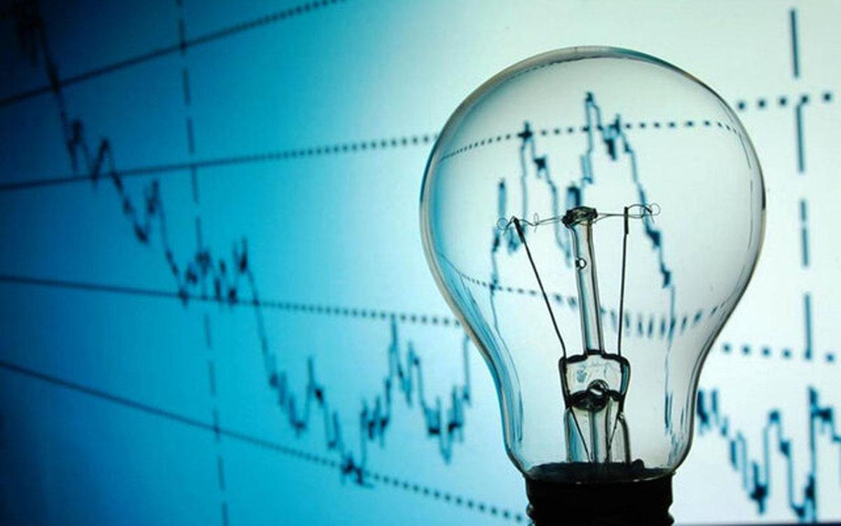 معمای مصرف برق در ایران | سرانه برق خانوار ایرانی از جهان کمتر است؟