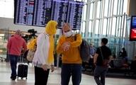 از سر گیری صدور ویزای توریستی ایران پس از ۱۹ ماه توقف