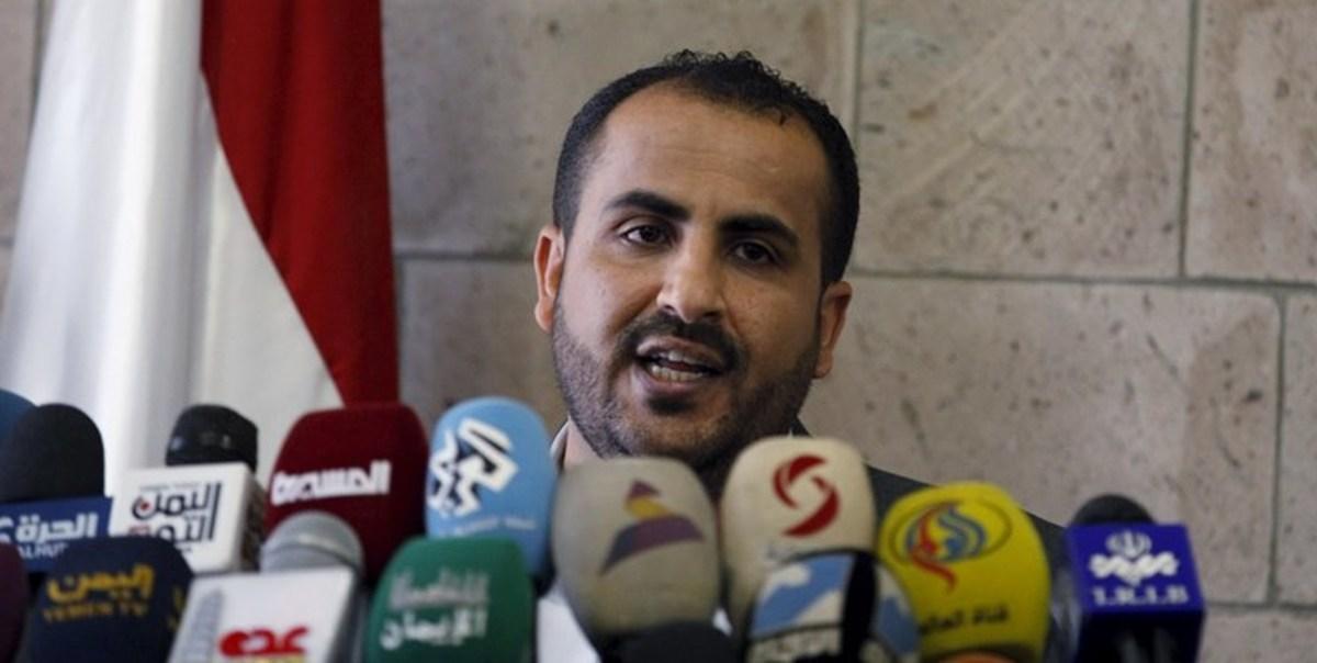 محمد عبدالسلام | قدردانی یمن از کمک های پزشکی ایران