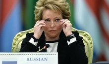 روسیه در مراسم تحلیف دولت طالبان احتمالا در سطح سفیر شرکت میکند