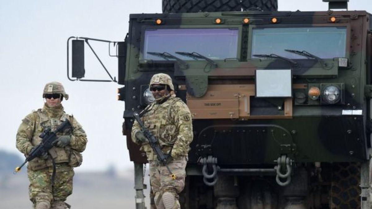 خروج  نظامیان آمریکایی از افغانستان اشتباه است